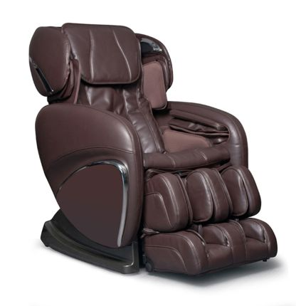 """3D"" Zero Gravity Massage Chair!"