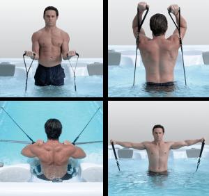 Swim-Spas-Home-Page
