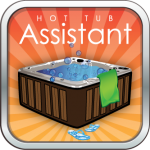 Hot tub Assistant