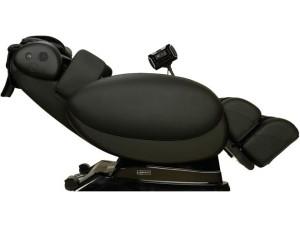 3D Zero Zero Gravity Massage Chairs