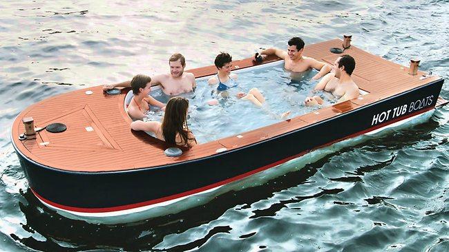 798632-hot-tub-boat