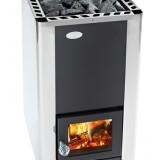 57c-16PK-Wood-stove