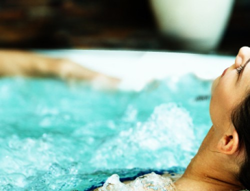 Hot Tub Chemicals For Sensitive Skin