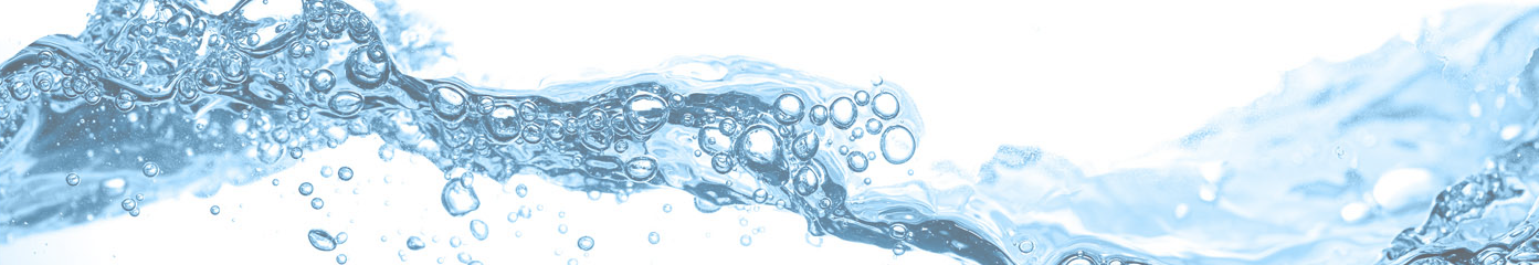 long-water-headertransparent1