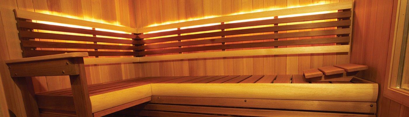 saunaBanner-02