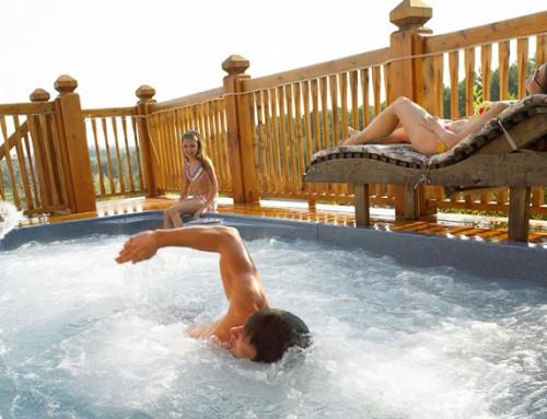 Hot Tubs for sale in Utah