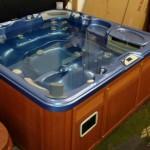 used-hot-tub-sandy