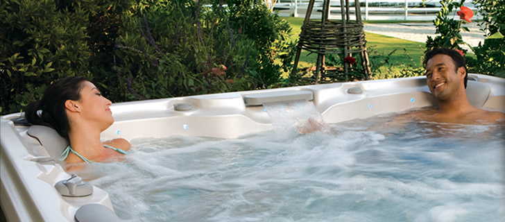 mckinley 680 hot tub get prices on the sundance