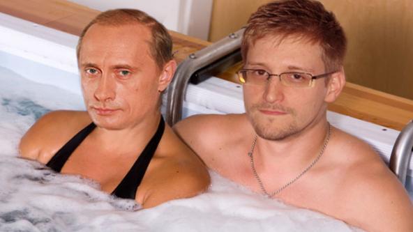 08082013_leaking_hot_tub_dl