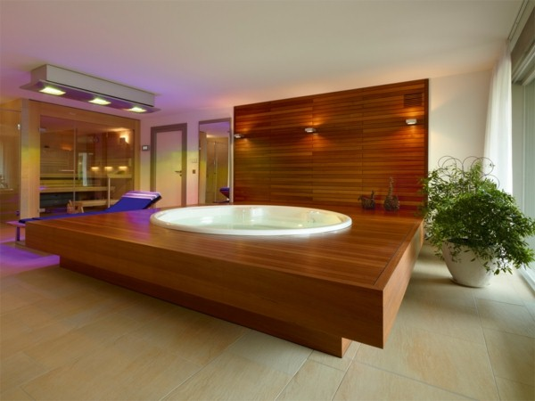 create-hot-tubs-for-indoor-super-look
