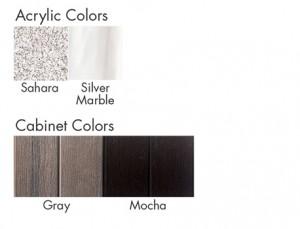 xStream-XSD-colors